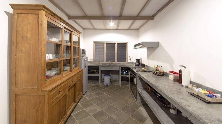Villa Manis 3 Bedroom Luxury Villa in Seminyak for Holiday rental