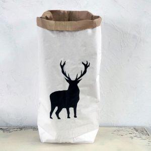 Worek Deer