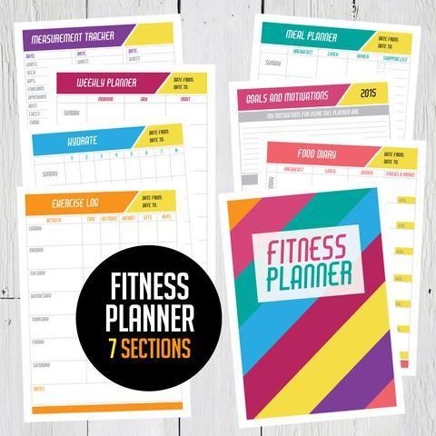 memoryminder journals bodyminder pdf