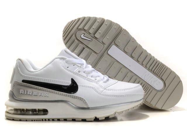 Chaussures 24 7 Chaussure B Max Nike Air 019Timberland iPXkZu