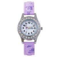 detske-hodinky-bentime-002-1388i