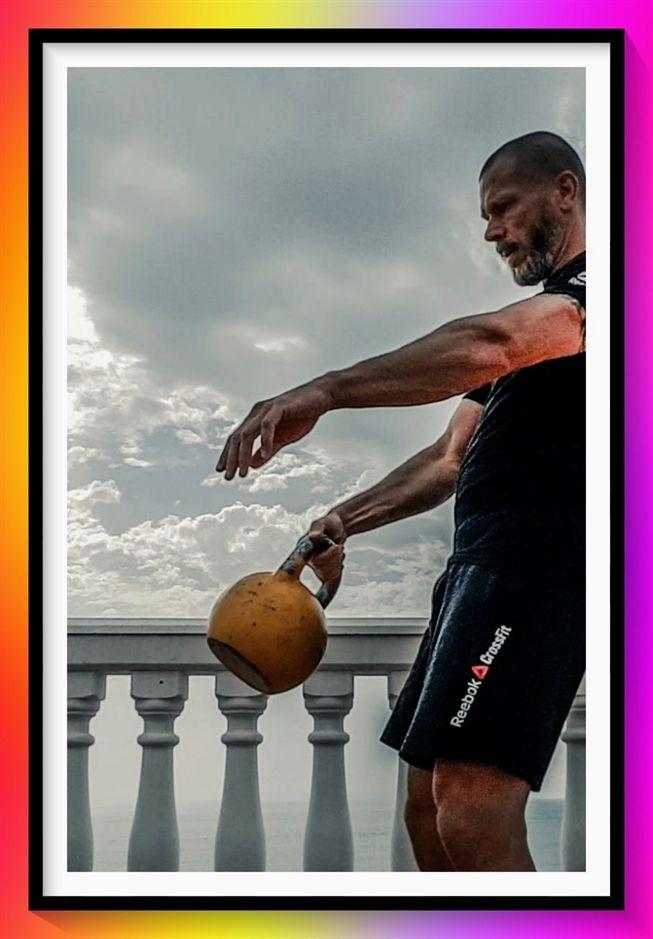 b90d96ab930 fitness blender workouts 115 20181112091817 52  fitness assessment ...