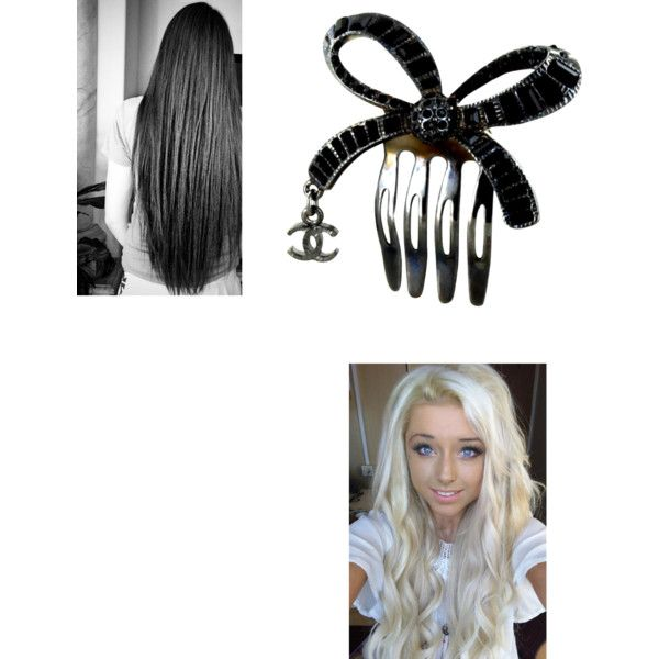Shopping with #HairExtensions http://goo.gl/nAhhw2