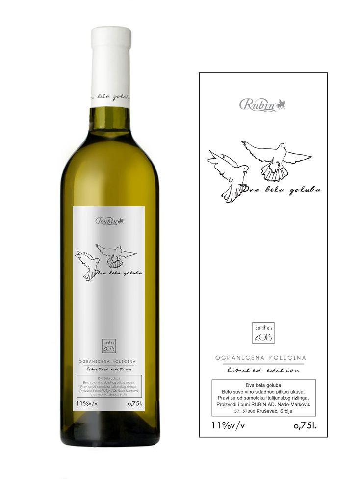 9 best GRATIS Wine Label by Bogoje Bojovic images on Pinterest - wine label