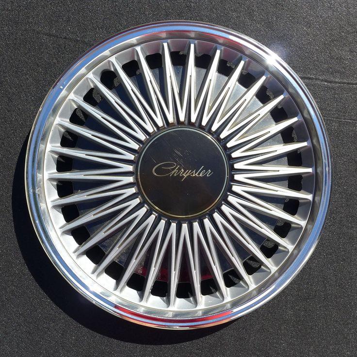 Used 1991 Chrysler New Yorker Interior Parts For Sale: 31 Best BMW Flugmotoren BFW Images On Pinterest