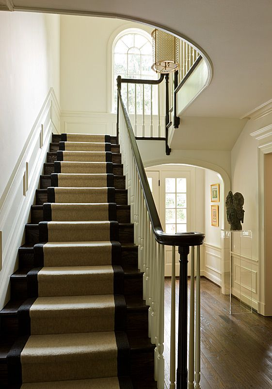 Best 25 Stair Landing Ideas That You Will Like On