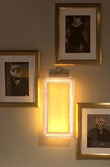 определяющая уровень фоторамка светильник на стену думба джигар думба