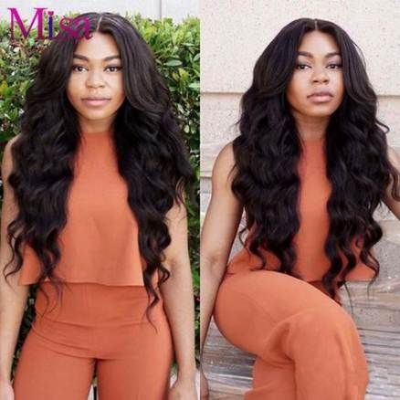 Hair Extensions Weft Accessories 25 Super Ideas