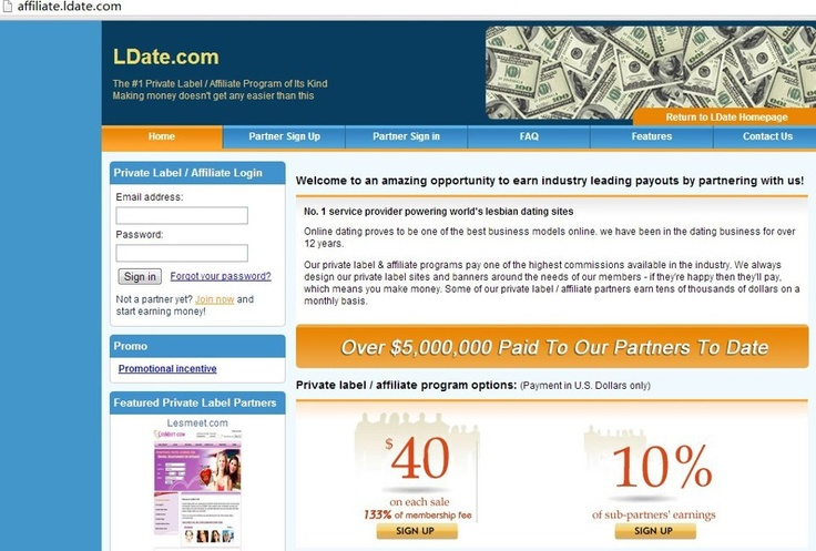 tappahannock lesbian dating site Paid lesbian dating sites may offer more tools to filter and find the right match meanwhile, unpaid sites may have a larger number of members and allow people to try out their site for free explore our reviews to compare paid vs free lesbian dating sites to see the value in both and choose the right one for you.