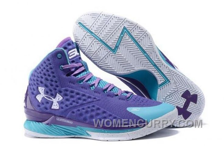 https://www.womencurry.com/under-armour-ua-curry-one-1-father-to-son-purple-teal.html UNDER ARMOUR UA CURRY ONE (1) FATHER TO SON PURPLE TEAL FOR SALE Only $75.00 , Free Shipping!