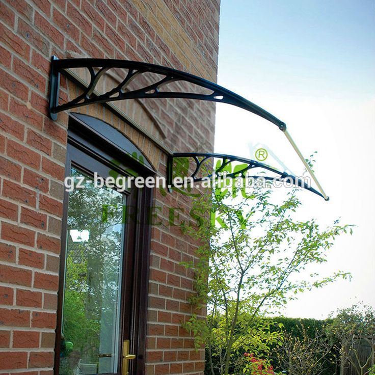 20 best Suspended awnings images on Pinterest | Blinds ...