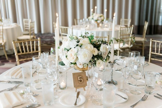 Chelsea & Albert | Plymouth Congregational Church Wedding | Rusty Pelican Wedding Pictures, Miami Wedding Photographer Photographer | Anthology Floristry | Ever After Events » Palm Beach Wedding Photographer, The Breakers, The Flagler Museum, Shea Christine Photography