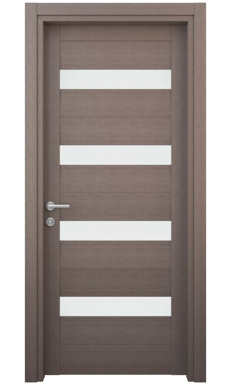15 Best Internal Doors Images On Pinterest Walnut Doors