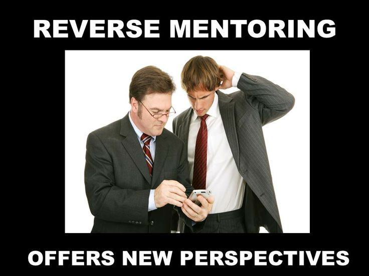reverse mentoring essay 10 questions you should ask your mentor by  , mentoring, monthly  networking questions relationships reverse mentoring the trusted advisor tools.