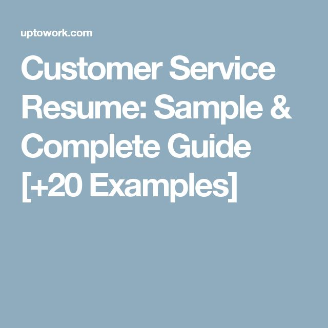 Best 25+ Resume services ideas on Pinterest Personal resume - blue sky resumes