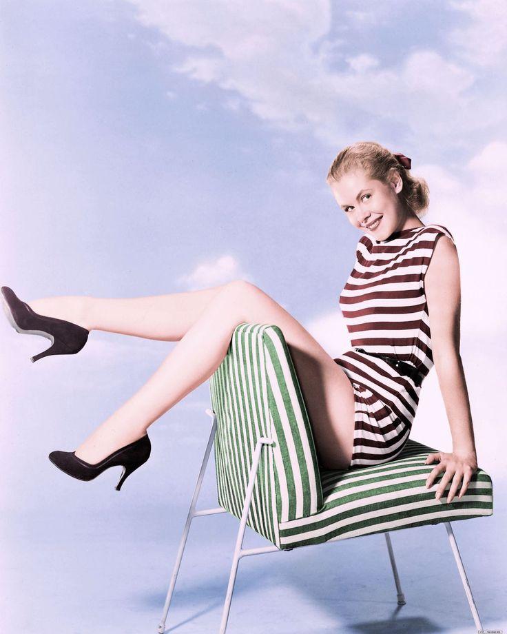 The Swinging Sixties : Photo
