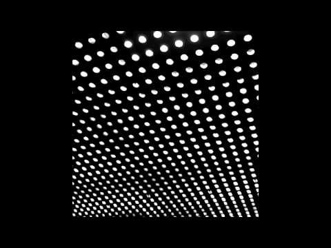 Beach House - Myth : Album Bloom 2012