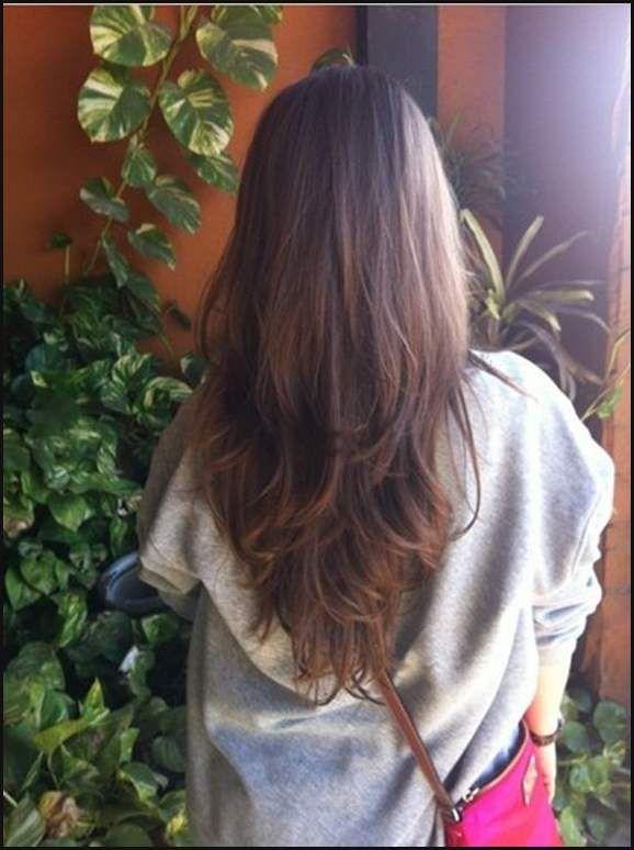 21 Besten Frisuren Bilder Auf Pinterest Frisur Ideen Haar Ideen