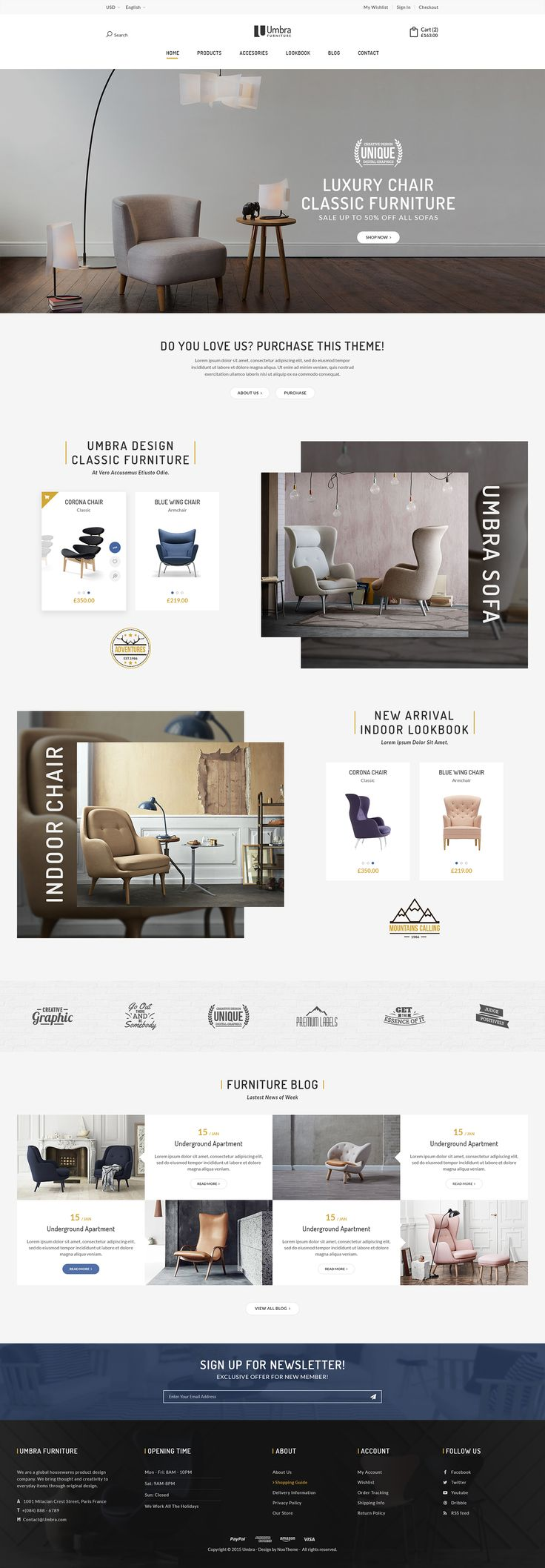 Best 25 Furniture Websites Ideas On Pinterest