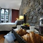 Le Petit Hotel Montreal