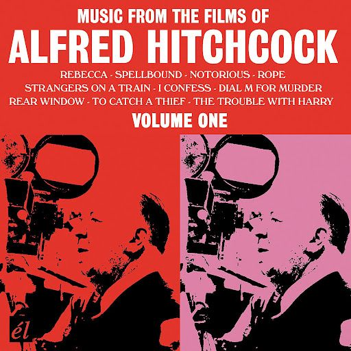critique of alfred hitchcocks movie rebecca essay In his 1960 essay why i am afraid of the dark, alfred hitchcock demonstrated a keen grasp nxnw-- a critique of the got all the attention in that movie.