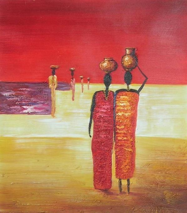 https://dipintinmovimento.files.wordpress.com/2011/08/african-style-set-dipintinmovimento.jpg