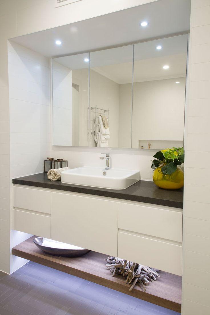 5003 Piatra Grey™ - Wincrest Homes