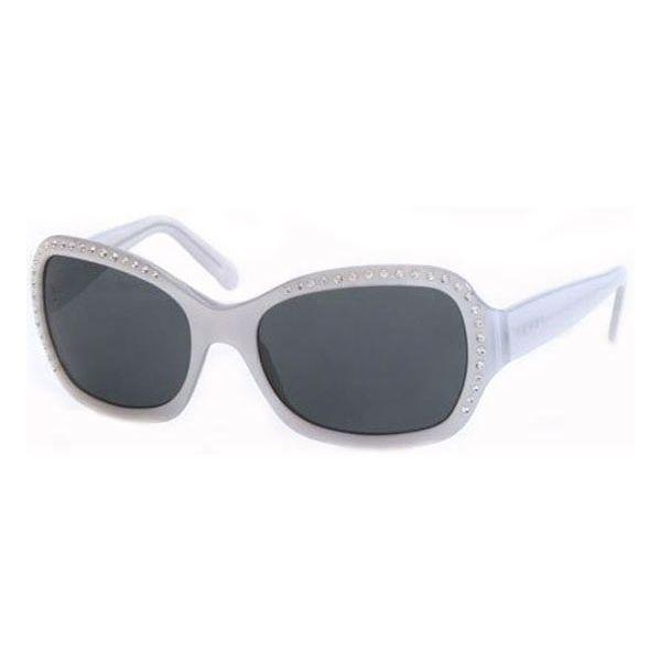 Prada Sunglasses PR06FS 3BW1A1
