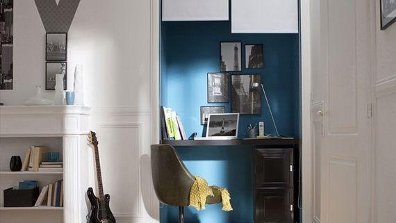 Inexpensive Home Office Ideas: 1000+ Cheap Office Ideas On Pinterest