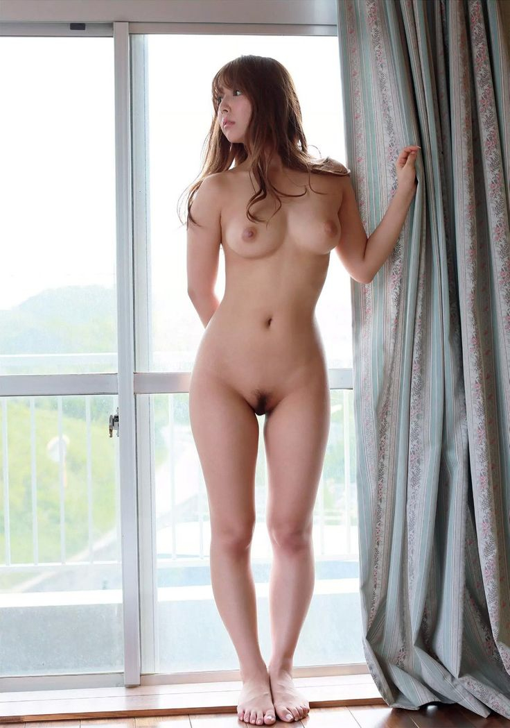 in picture pinterest naked hot