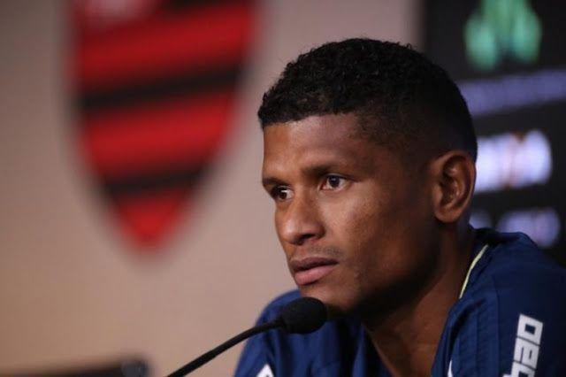 Tudo na boa! Márcio Araújo celebra volta por cima: 'Fruto do trabalho'