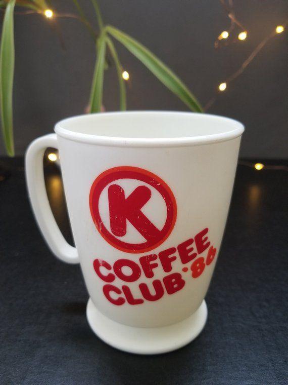 Pin by Rorie B  on My Nostalgic Life | Mugs, Coffee mugs