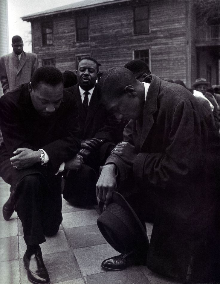 Was Dr. Martin Luther King really a doctor?