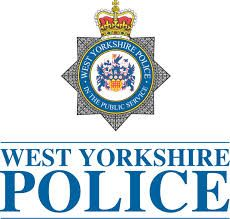 Infrastructure Support Officer Yorkshire and the Humber Scientific Support Services Calder Park, Wakefield Salary £29,235 - £30,939 Ref: RS075 Closing date:  14 September 2014  http://www.westyorkshire.police.uk/recruitment/police-staff-jobs