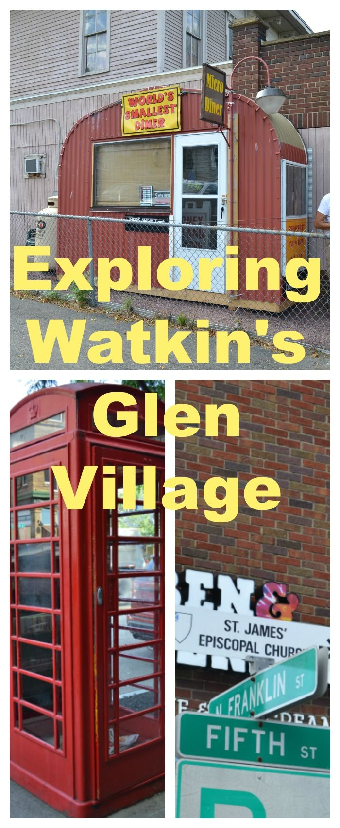 Watkins Glen,  Finger Lakes, Things to do, Visiting, Road Trip, Finger lakes road trip, Travelling New York, New York State Parks, Camping Finger Lakes