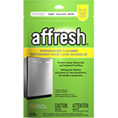 #affresh - Save $2.00 on the purchase of affresh® Dishwasher Cleaner  #onlinecoupons #printablecoupons #smartsource.ca - http://canadiancoupons.net/204063/affresh-save-2-00-on-the-purchase-of-affresh-dishwasher-cleaner/online-coupons/not-categorized/affresh/?utm_content=bufferba5a3&utm_medium=social&utm_source=pinterest.com&utm_campaign=buffer