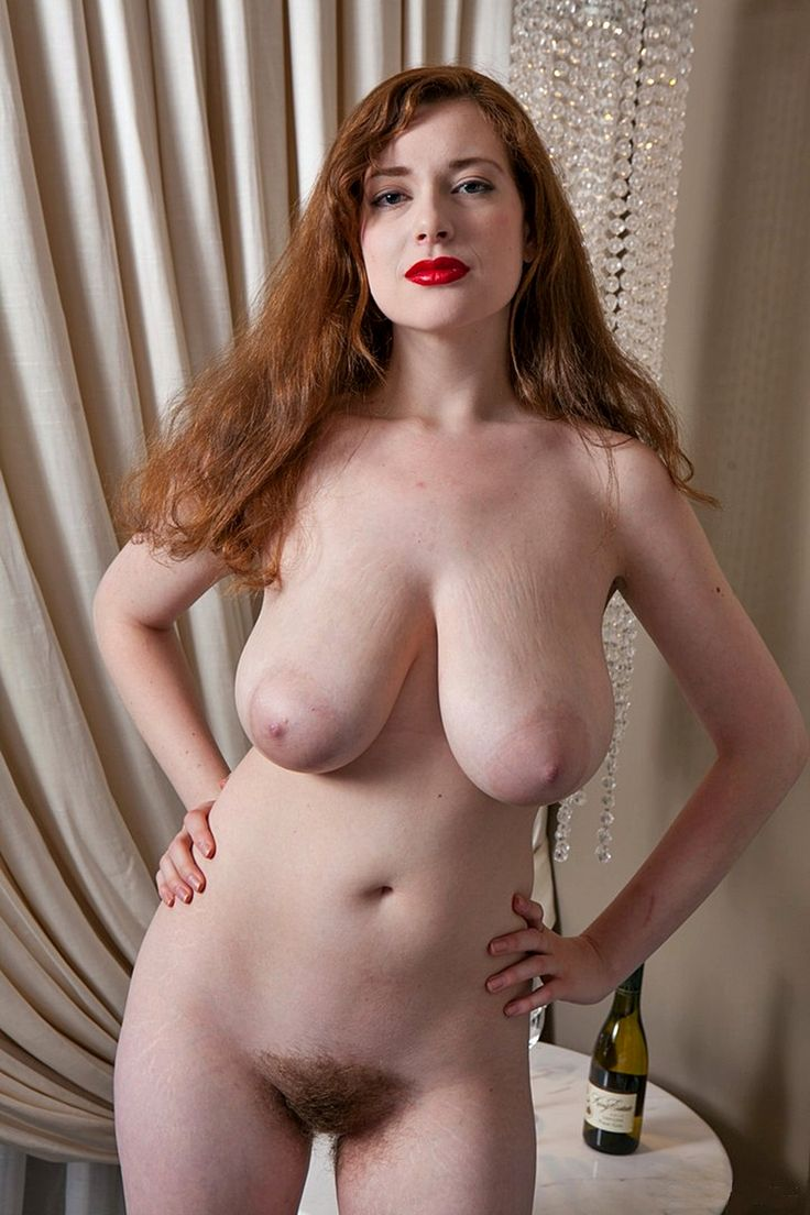 Your Alaska christy pussy pic