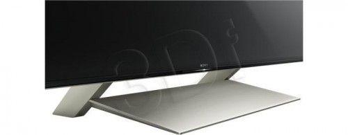 TV 55 Sony XE9305B ( 4K 3840x2160 1000Hz DVB-C DVB-S/S2 DVB-T/T2 4x HDMI 2x USB SmartTV WiFi )