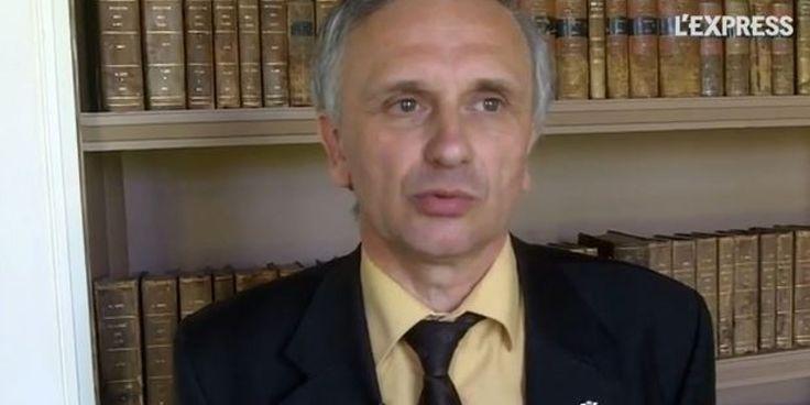 Un maire FN refuse de commémorer l'abolition de l'esclavage