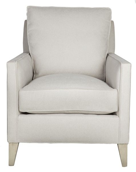 Katie Chair V366 CH Our Products Vanguard Furniture