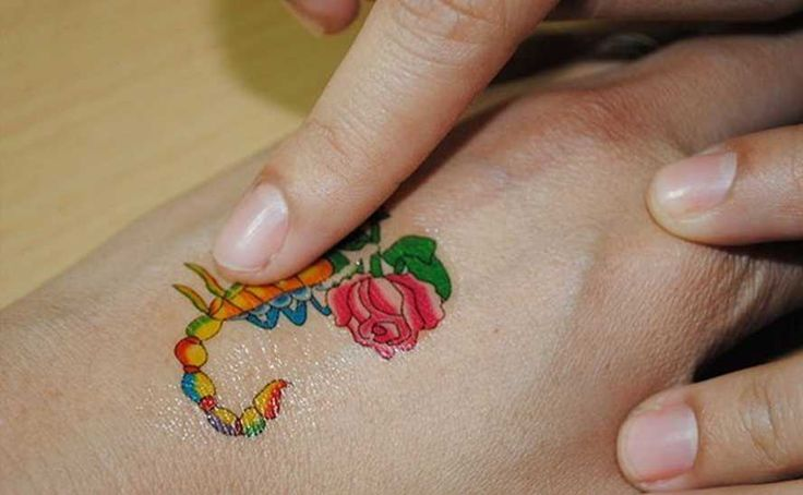 1000 images about natural tattoo removal on pinterest for How to remove a fresh tattoo