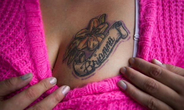 1000 images about human trafficking on pinterest end it for Pimp branding tattoos