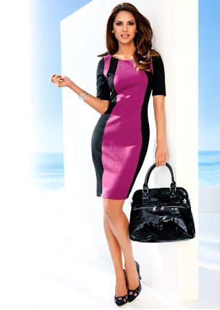 Платье, BODYFLIRT