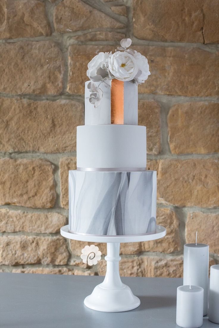 We Create Beautiful Bespoke Wedding Celebration Cakes Cupcakes Chocolates Supplied Throughout Yorkshire Including Ripon Harrogate York And Leeds