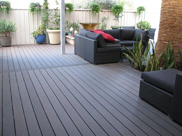 decking no cracks using wood plastic, plastic wood decking in UK eco  friendly - 430 Best WPC Wood Plastic Floor Images On Pinterest