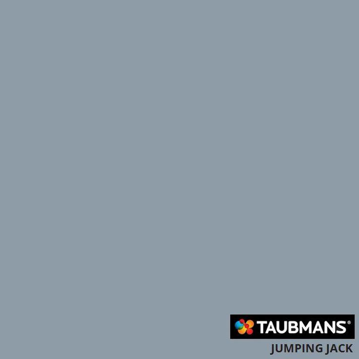 #Taubmanscolour #jumpingjack
