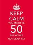keep calm editor - Bing Images