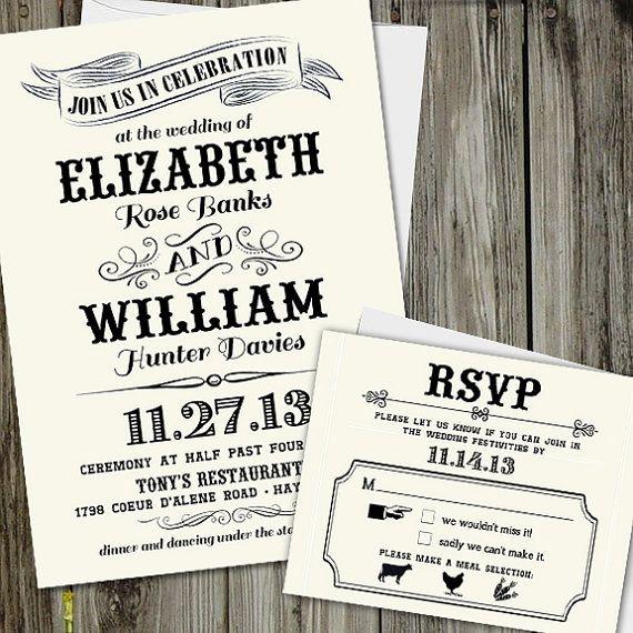 7 best invite me!! images on Pinterest Wedding stationary - invitation unveiling
