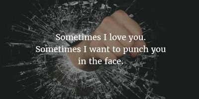 - 27 Annoying Boyfriend Quotes That Will Help You Reveal Your Feeling…