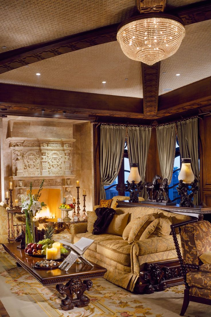 93 best home theaters images on pinterest theatre rooms home